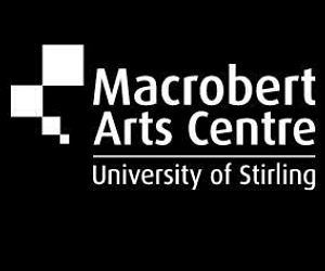 Macrobert Arts Centre