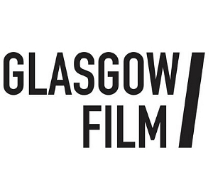 Glasgow Film Theatre